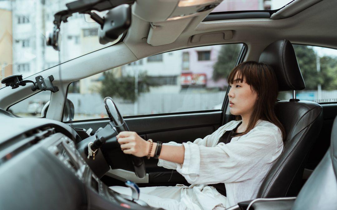 Hierop moet je letten bij het importeren van een auto vanuit het buitenland